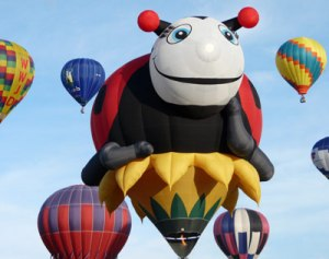 balloon-fiesta1