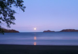 playa-panama-dawn