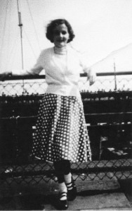Girl-with-Polka-Dot-Skirt