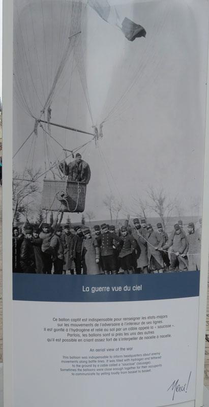 FR Arras-WWI-100-yrs