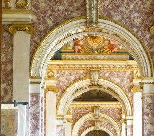 FR-Louvre-arch-details2