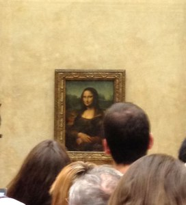 FR-Louvre-Mona-Lisa-better-