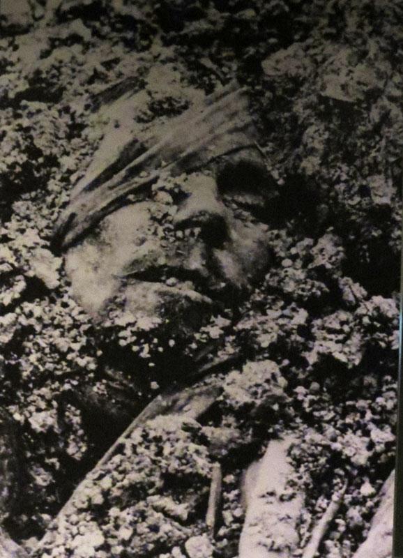 FR-Meaux-buried-alive