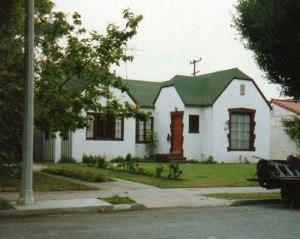 Mom-SM-house