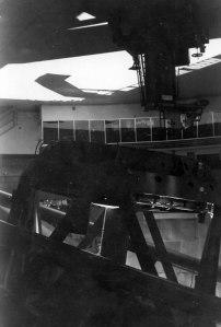 Visit to Palomar Observatory - 1948