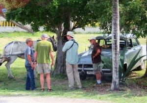 CU-Cayo-Coco-old-car