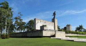CU-Che-Memorial-12-3-15