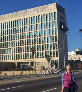 CU-Havana-Am-Embassy-12-12-