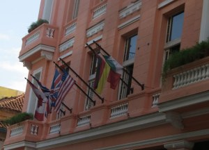 CU-Havana-Ambos-Munos-Hotel