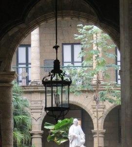 CU-Havana-archway