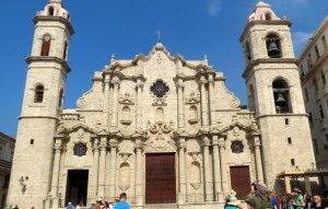 CU-Havana-Catedral-Colon