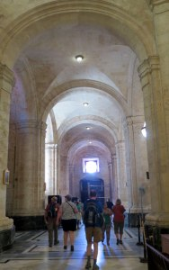 CU-Havana-cathedral-arches