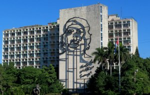 CU-Havana-govt.-office