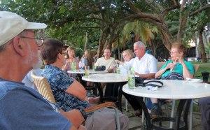 CU-Havana-Hotel-nacional-dr