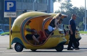 CU-Havana-mini-taxi