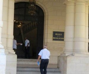 CU-Havana-Museo-de-Revoluci