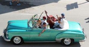 CU-Havana-old-car-charm
