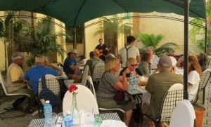 CU-Havana-Paladar-lunch