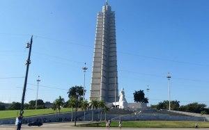 CU-Havana-Plaza-de-Revoluci