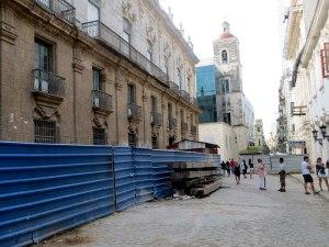 CU-Havana-restoration