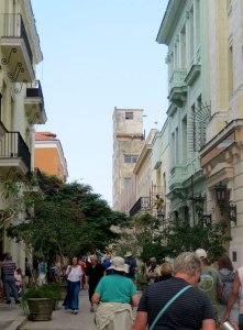 CU-Havana-street