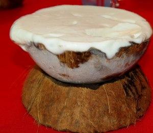 CU-Il-Divino-dessert