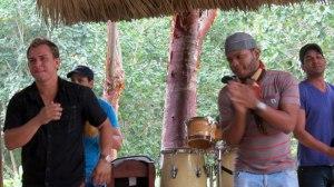 CU-Las-Terrazas-musicians