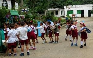 CU-Las-Terrazas-school-12-1