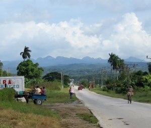 CU-rural-transport