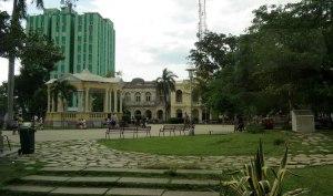 CU-Santa-Clara-plaza
