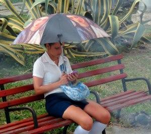 CU-Santa-Clara-school-girl-