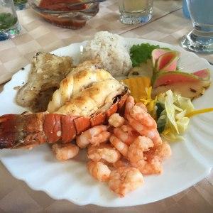 CU-seafood-meal