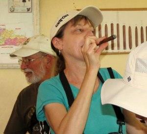 CU-tobacco-farm-testing1