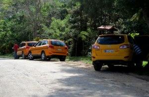 CU-Topes-modern-taxi
