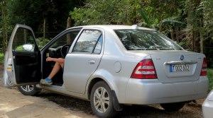 CU-Topes-rental-car