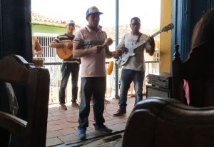 CU-Trinidad-paladar-music