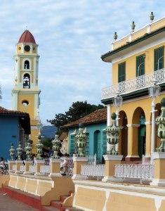 CU-Trinidad-plaza-12-5-15