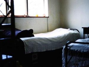 HK-dorm-room