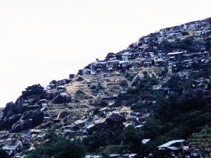 HK---hillside-squatter-shac