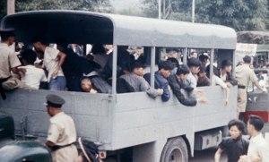 HK---refugee-truck