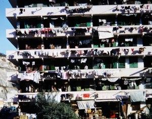 HK-resettlement-block