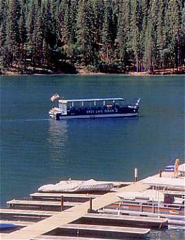 Bass-Lake-Queen