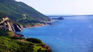 Cape-Breton-Island-