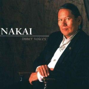 Carlos-Nakai