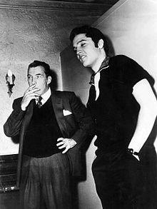 Elvis_Presley_and_Ed_Sulliv