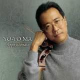 Yo-Yo-Ma-CD-cover