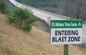 Mt.-St.-Helens-blast_zone