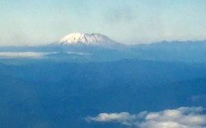 Mt.-St.-Helens-from-plane
