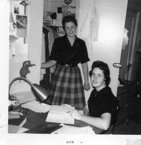UR Penny-Sue 1959