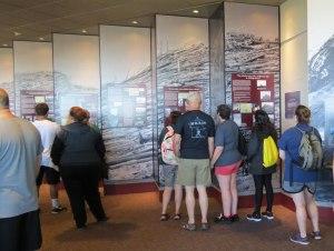 WA-Mt-St-Helens-exhibits2